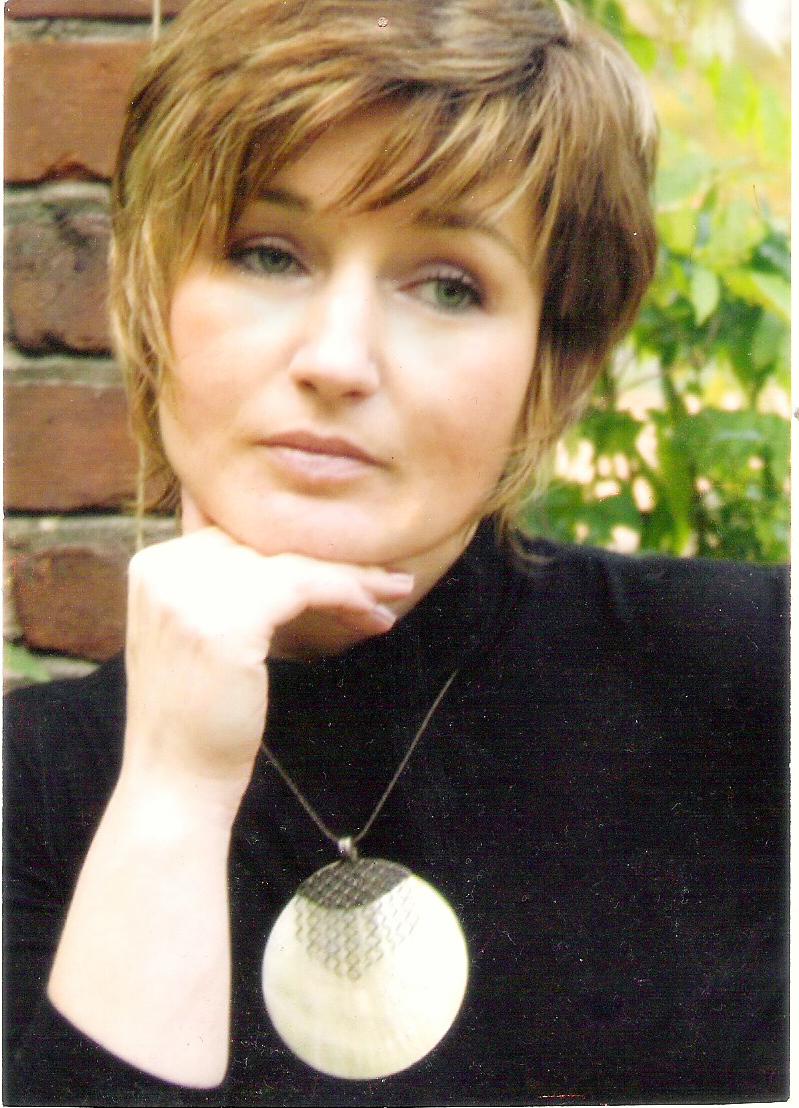 Projektant Wnętrz - Małgorzata Zięba